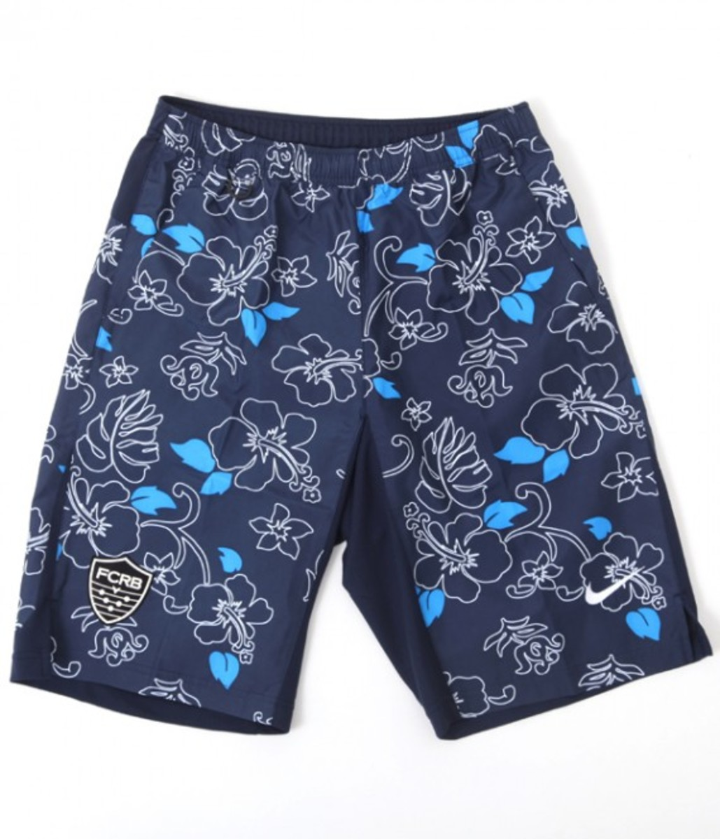 fcrb-five-game-shorts-navy-01