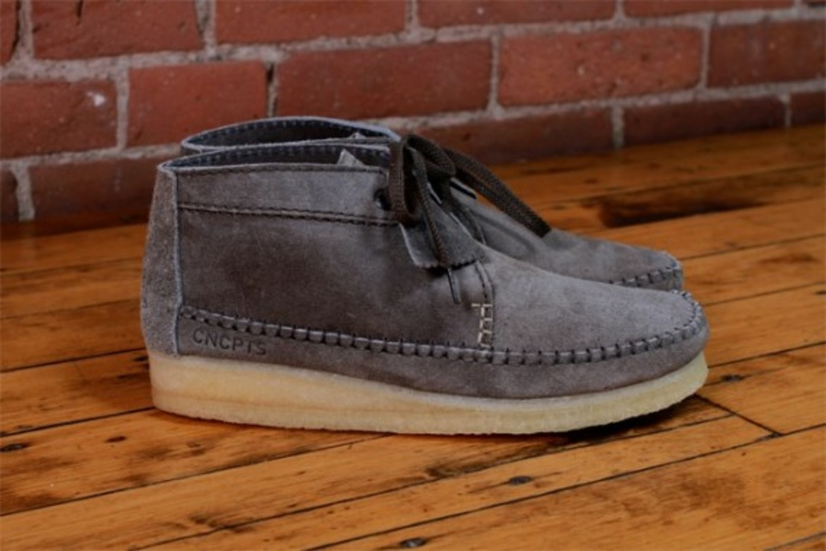 cncpts_clarks_weaver_02