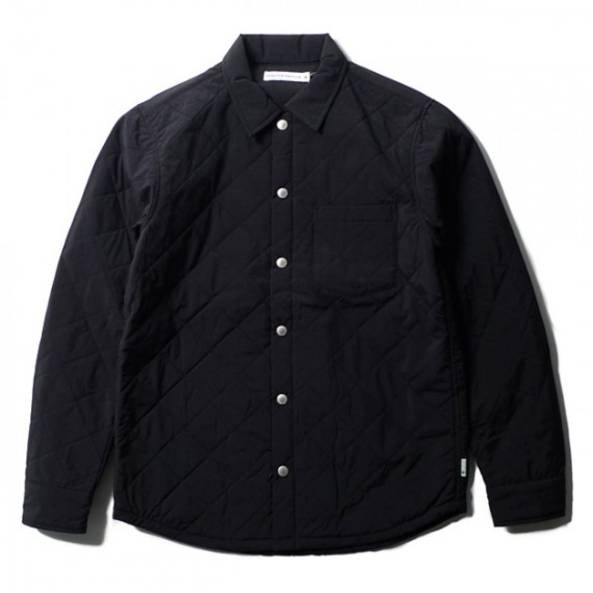 head-porter-plus-aw-2010-collection-new-releases-haven-4