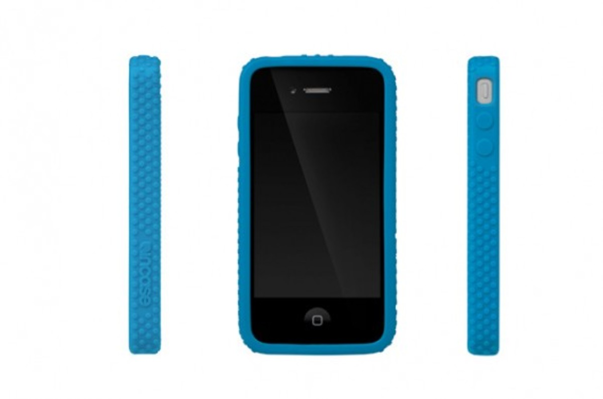 iphone-ping-pong-case-blue-2