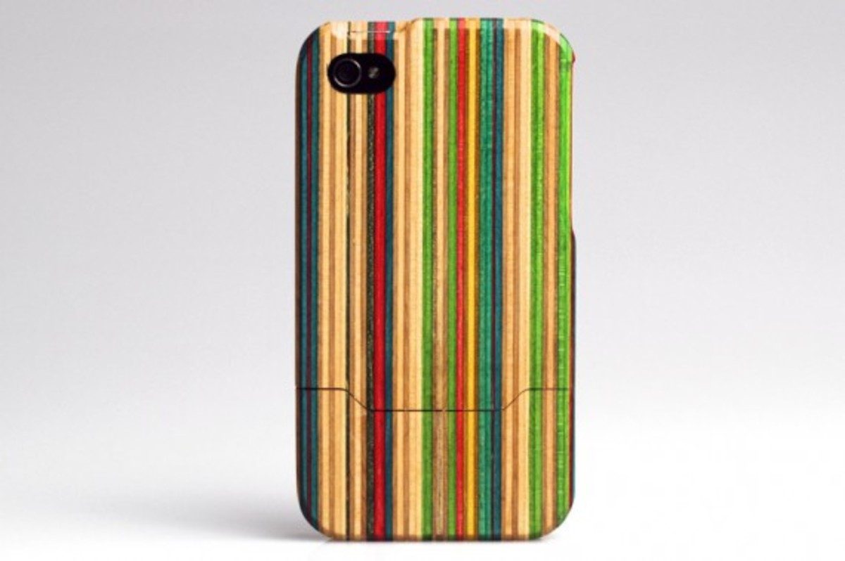 skateboard-iphone-4-case-01