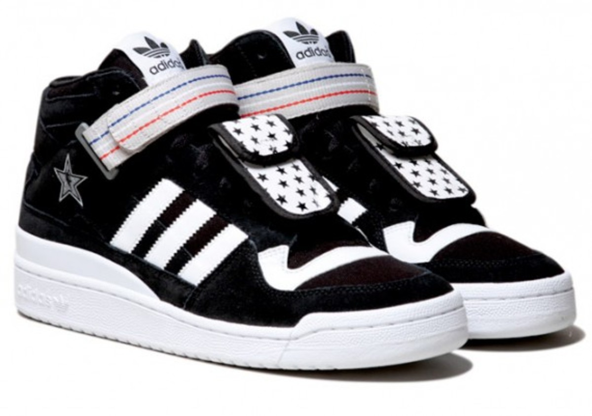 undftd-x-adidas-all-star-2011-collection-6