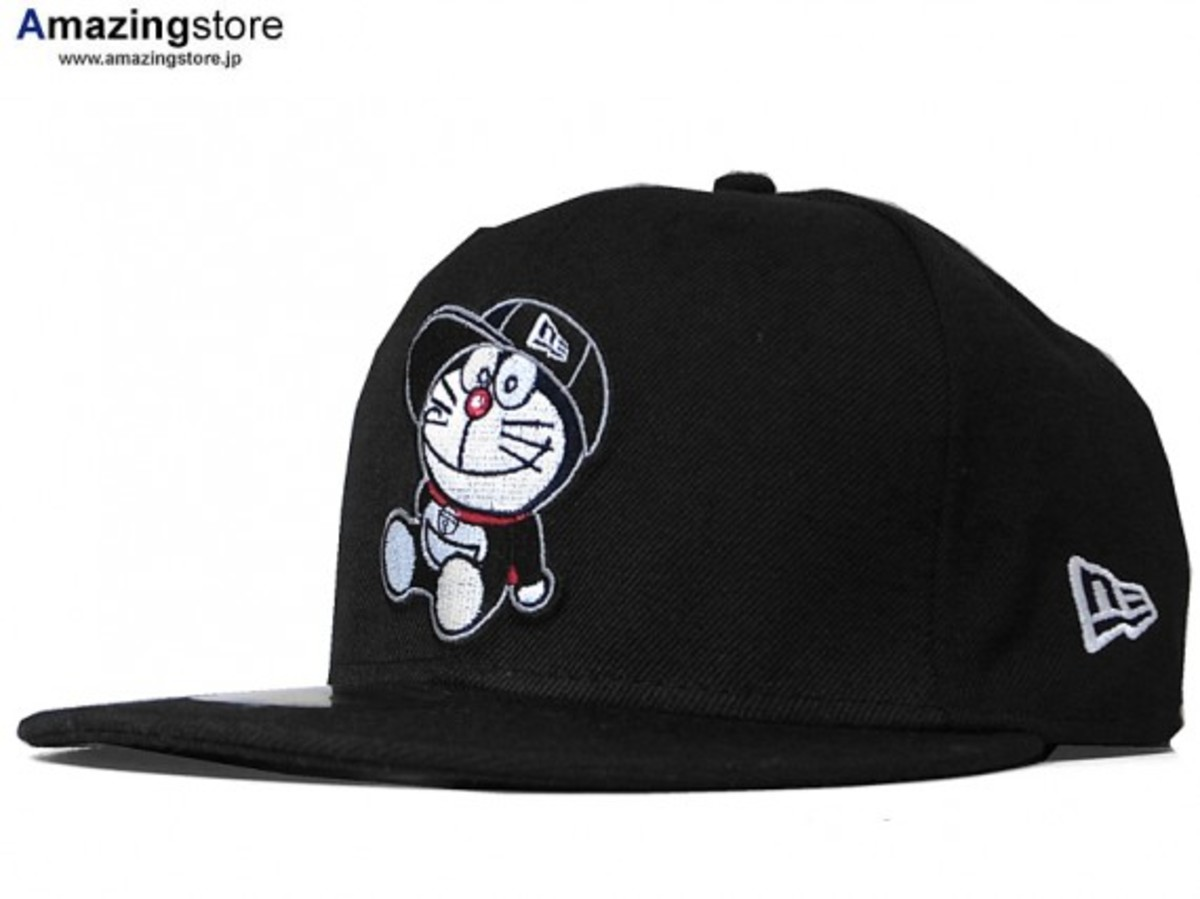Doraemon New Era