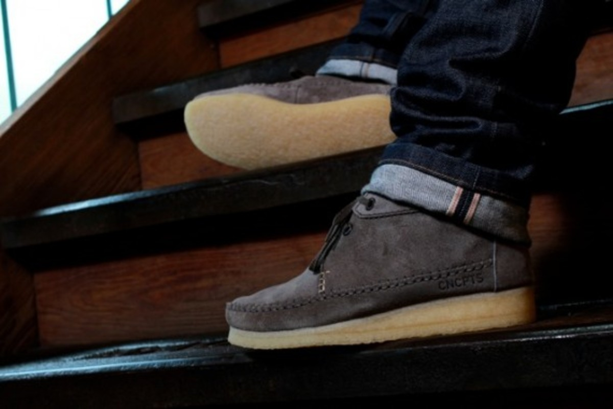 cncpts_clarks_weaver_05