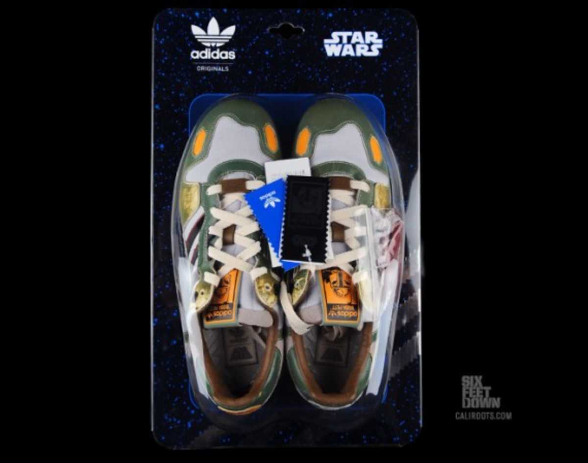 star-wars-adidas-originals-boba-fett-zx800-03