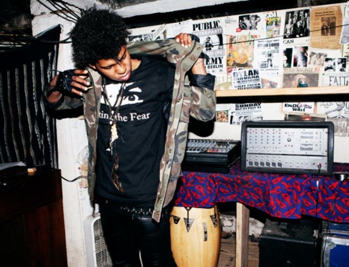 mishka-spring-2011-collection-lookbook-prince-terrence-01