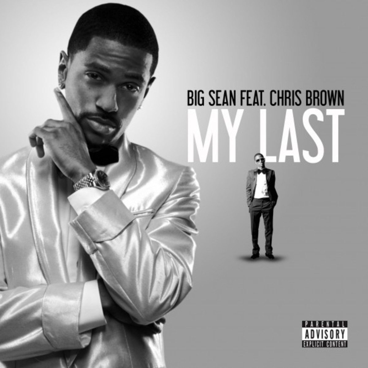 big-sean-featuring-chris-brown-my-last