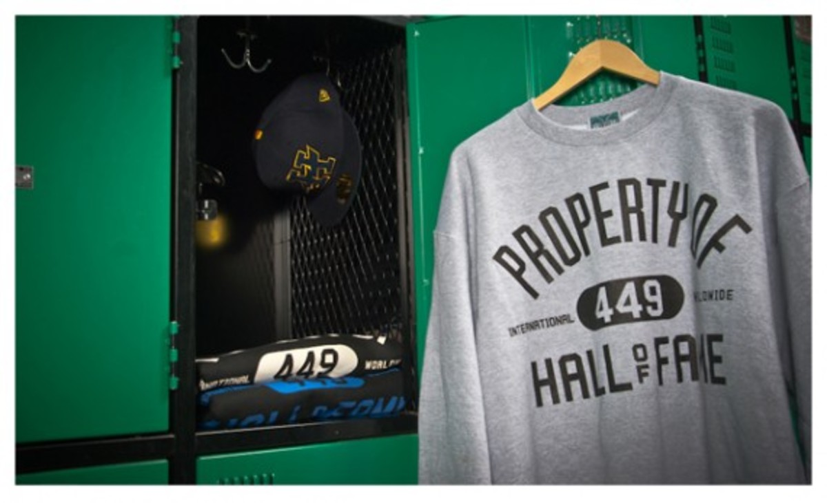 hall-of-fame-2010-collection-delivery-one-1