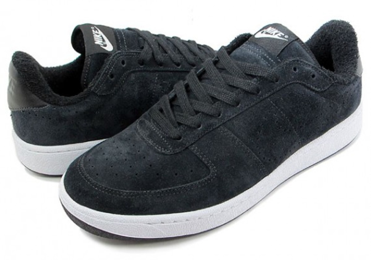 nike-zoom-supreme-court-low-3