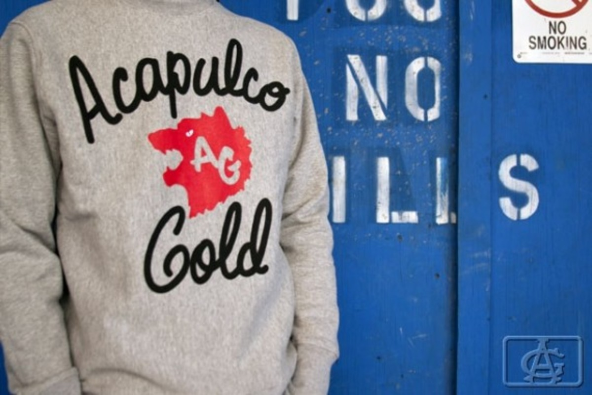acapulco-gold-fall-2010-collection-lookbook-09
