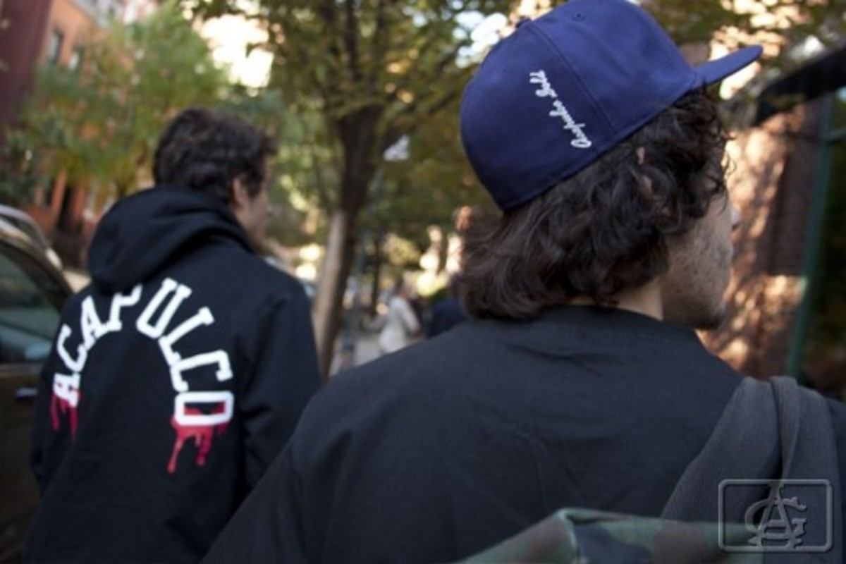 acapulco-gold-fall-2010-collection-lookbook-13