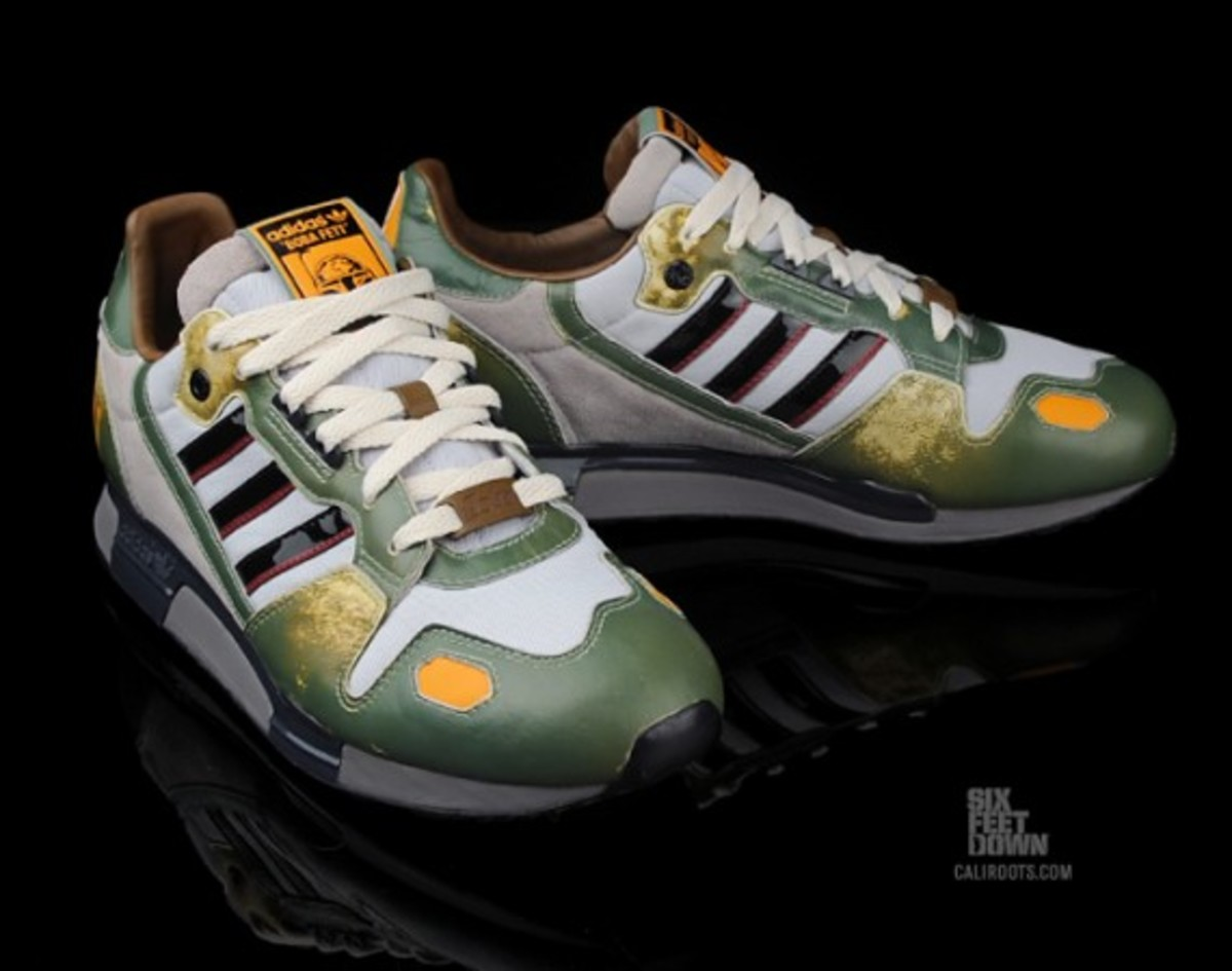 star-wars-adidas-originals-boba-fett-zx800-02