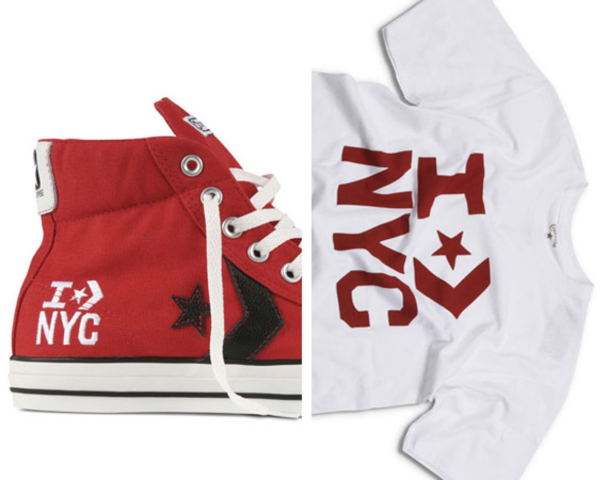 converse-soho-nyc-exclusive-01