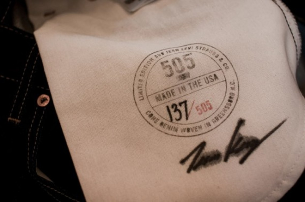 cone-mills-x-levis-505-limited-edition-4