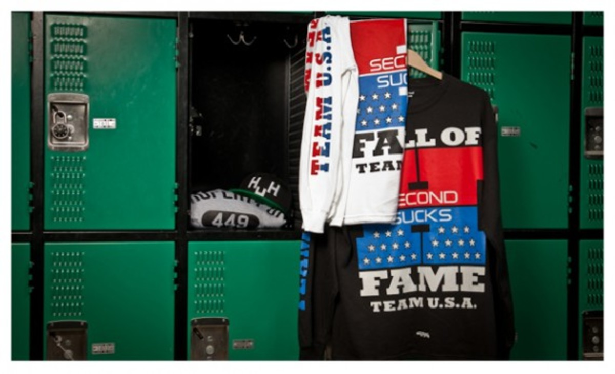hall-of-fame-2010-collection-delivery-one-3