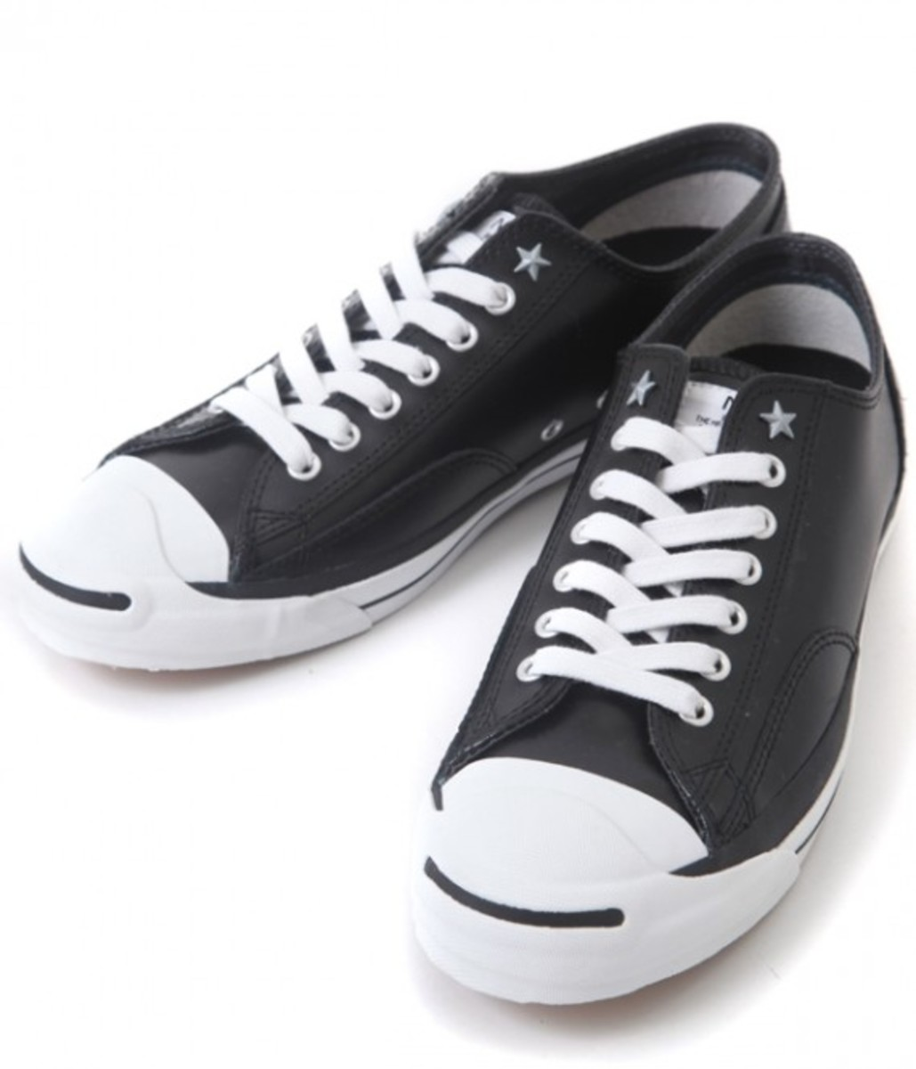 Mike Jack Purcell 2