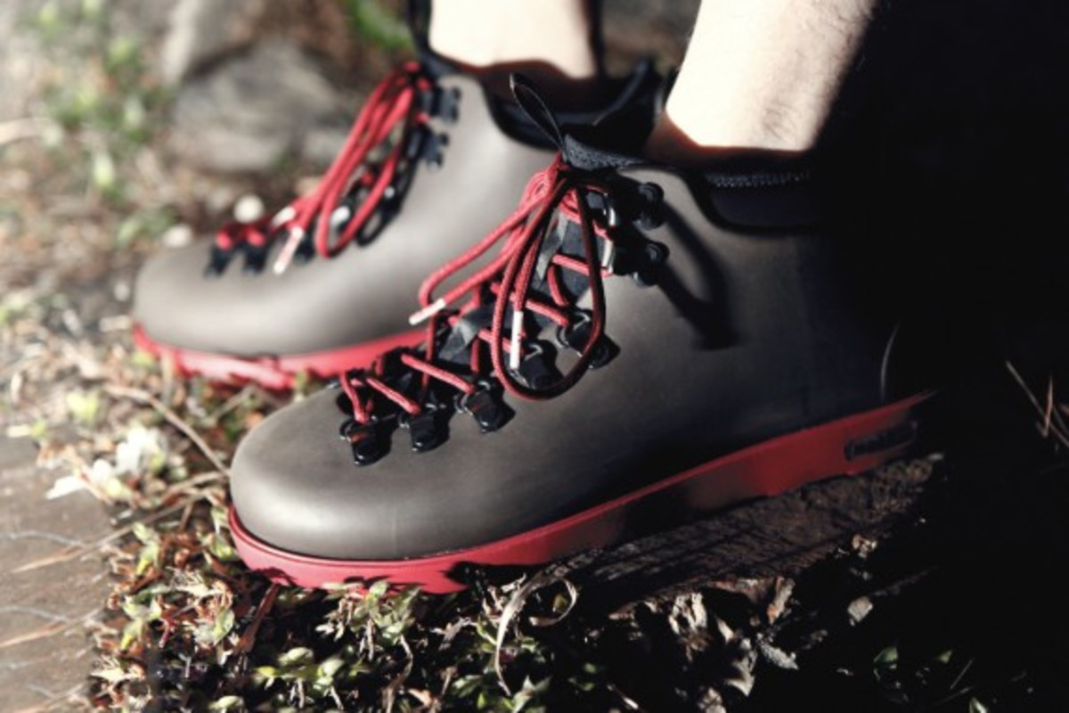 native-fitzsimmons-hypebeast-exclusive-boot-2