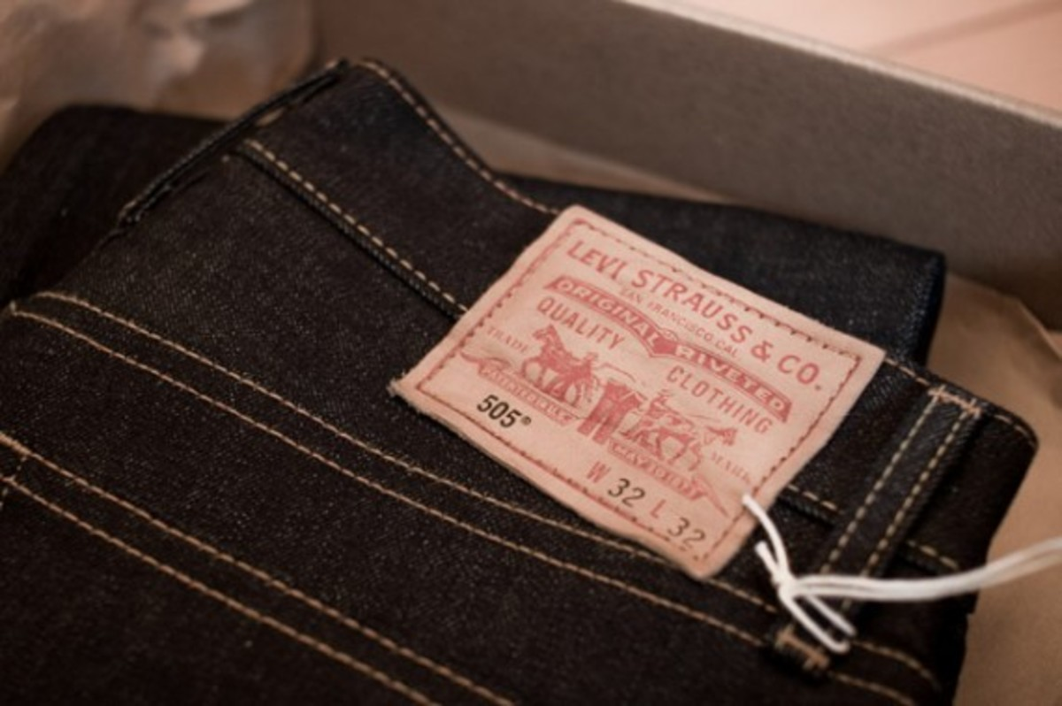 cone-mills-x-levis-505-limited-edition-2