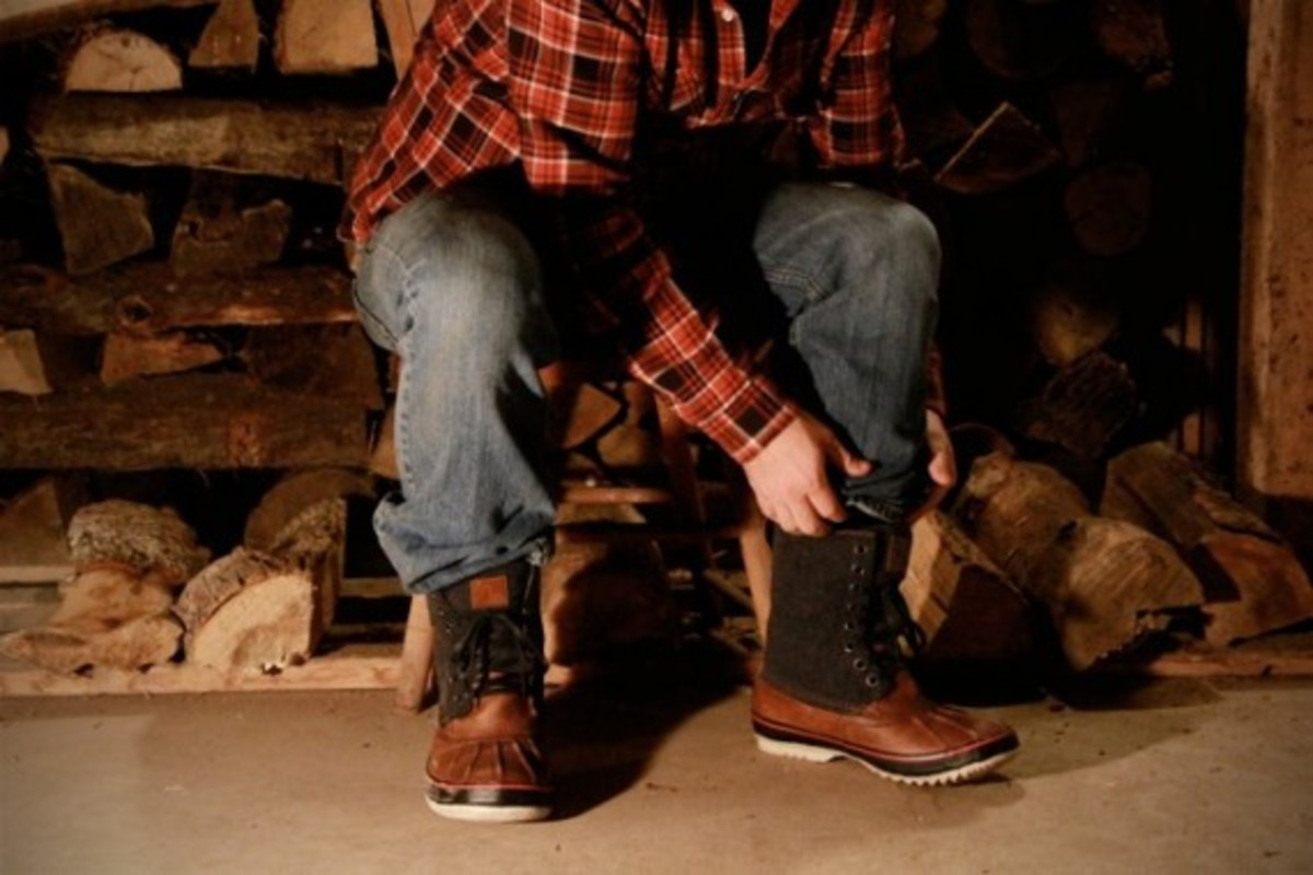 sorel-concepts-winter-2010-mens-01