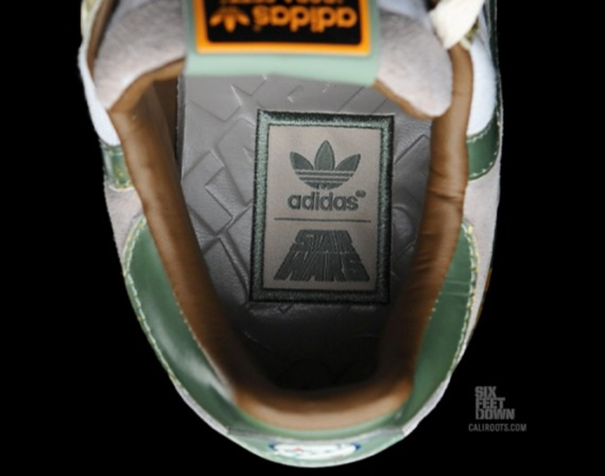 star-wars-adidas-originals-boba-fett-zx800-09