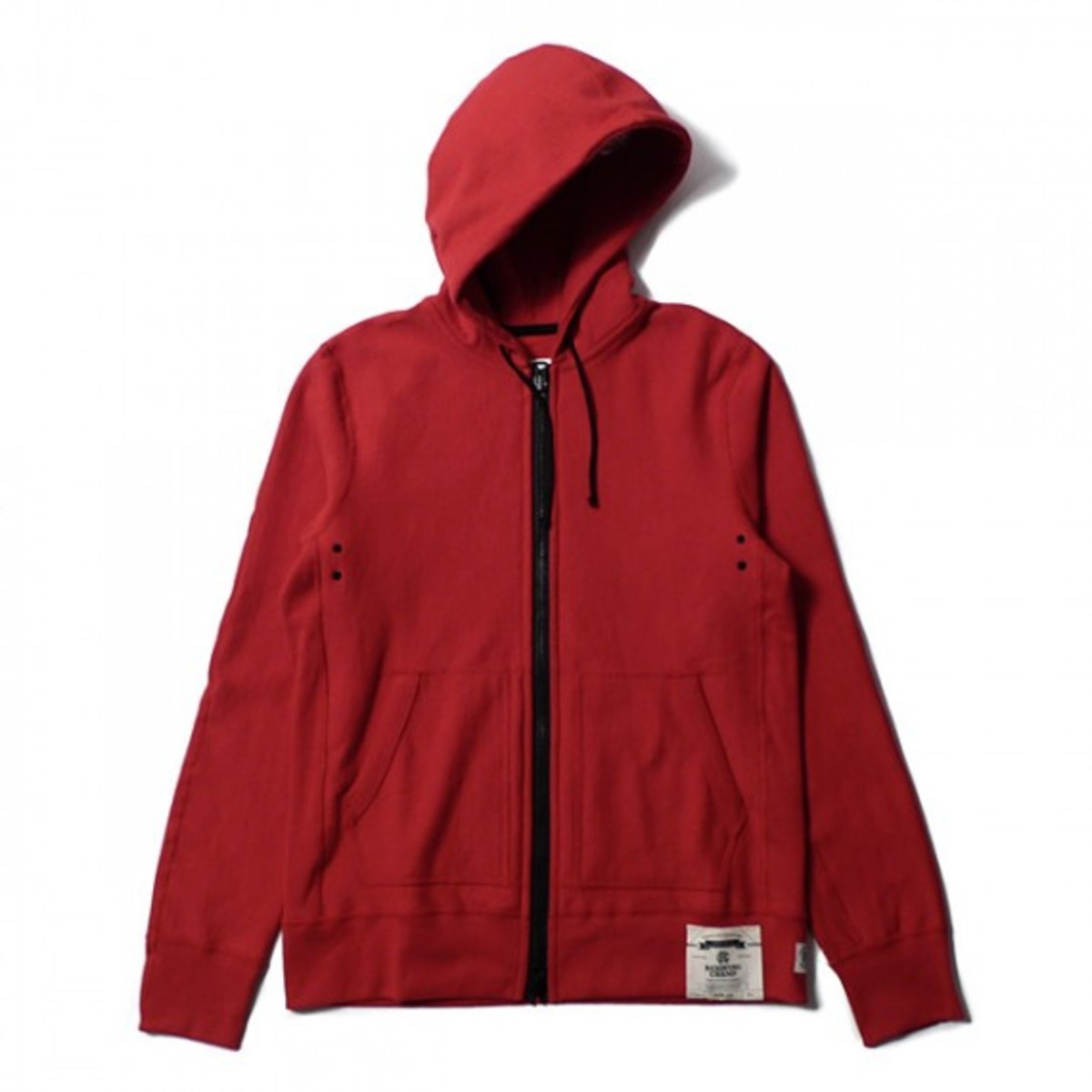 reigning-champ-fall-winter-2010-collection-delivery-5