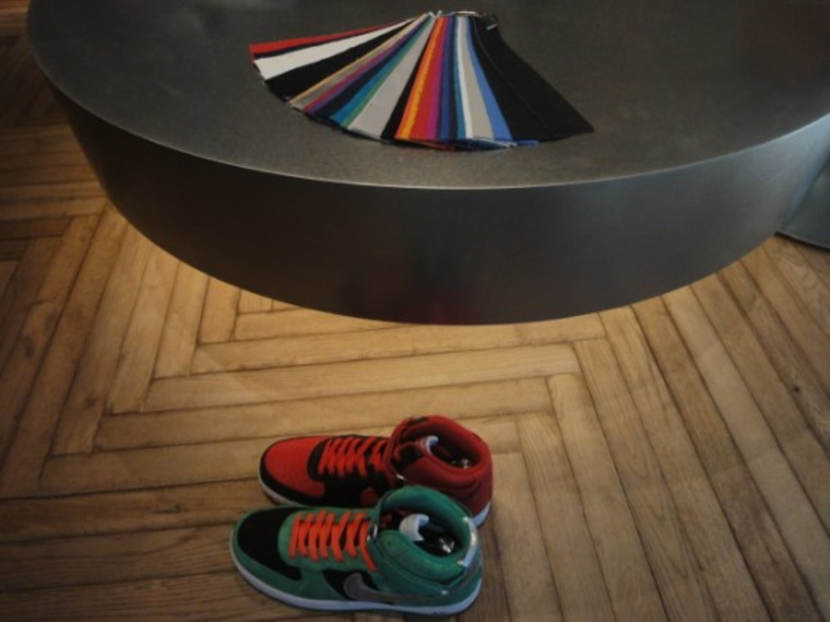 nike-id-air-force-1-low-high-harajuku-preview-3
