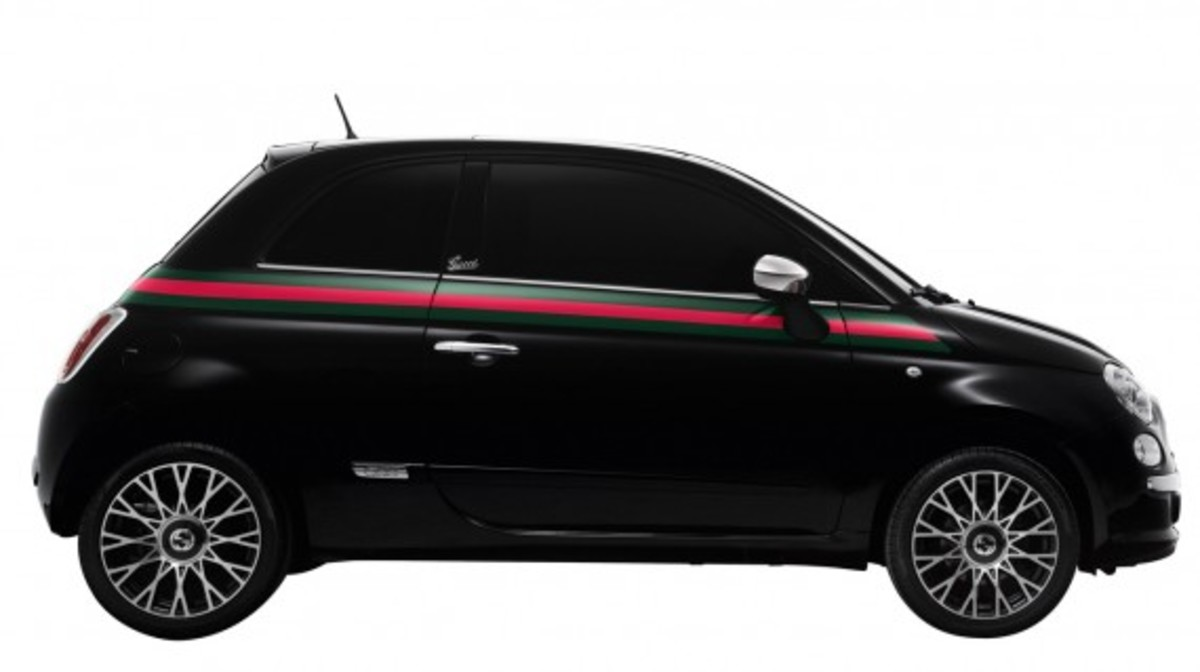 fiat-500-by-gucci-03