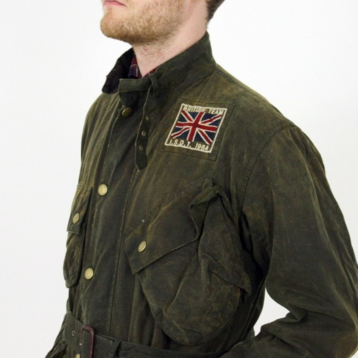 barbour-75th-anniversary-international-steve-mcqueen-05