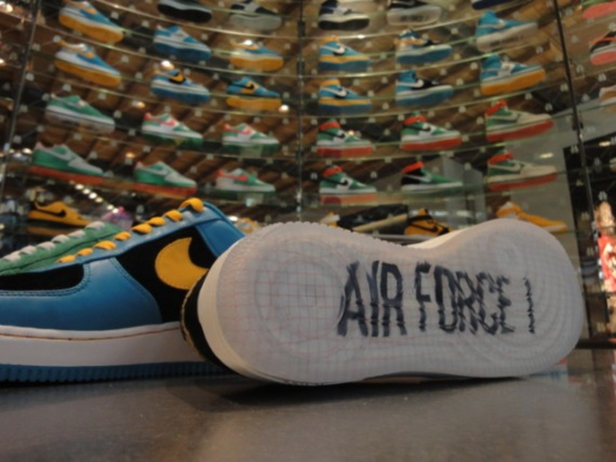 nike-id-air-force-1-low-high-harajuku-preview-2