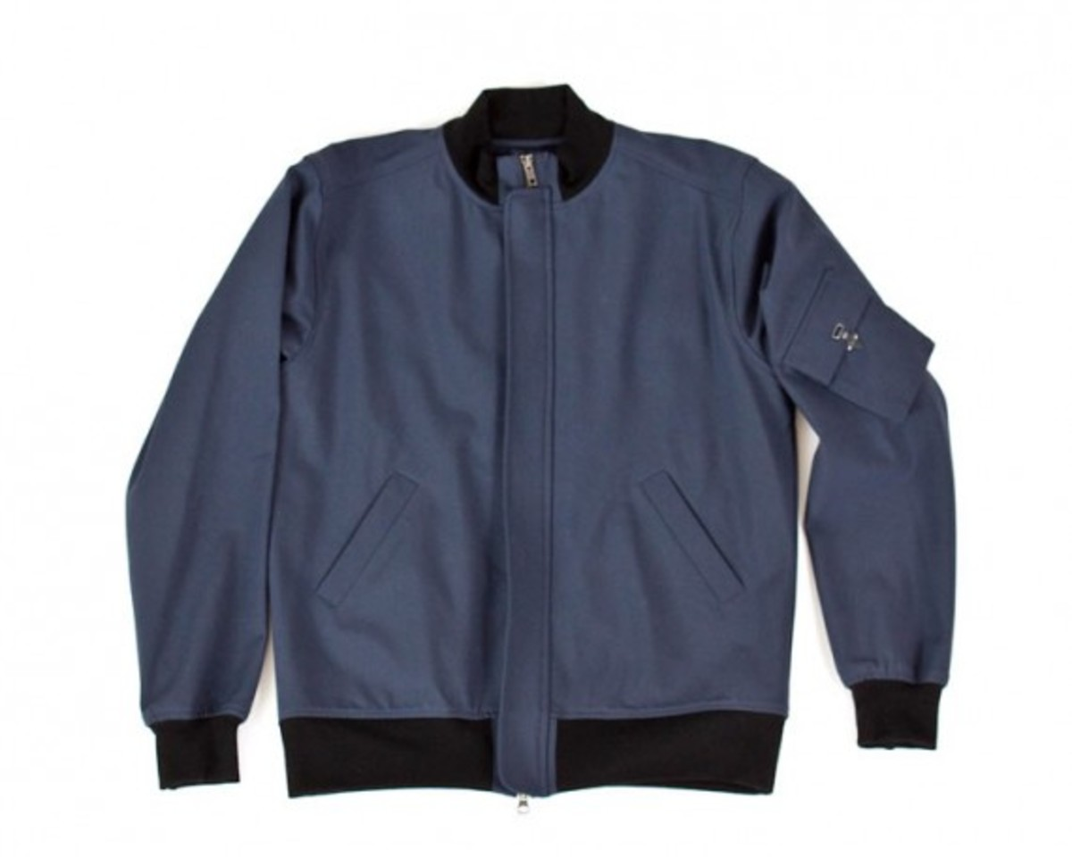 pivotal-bomber-jacket-charcoal-blue-01