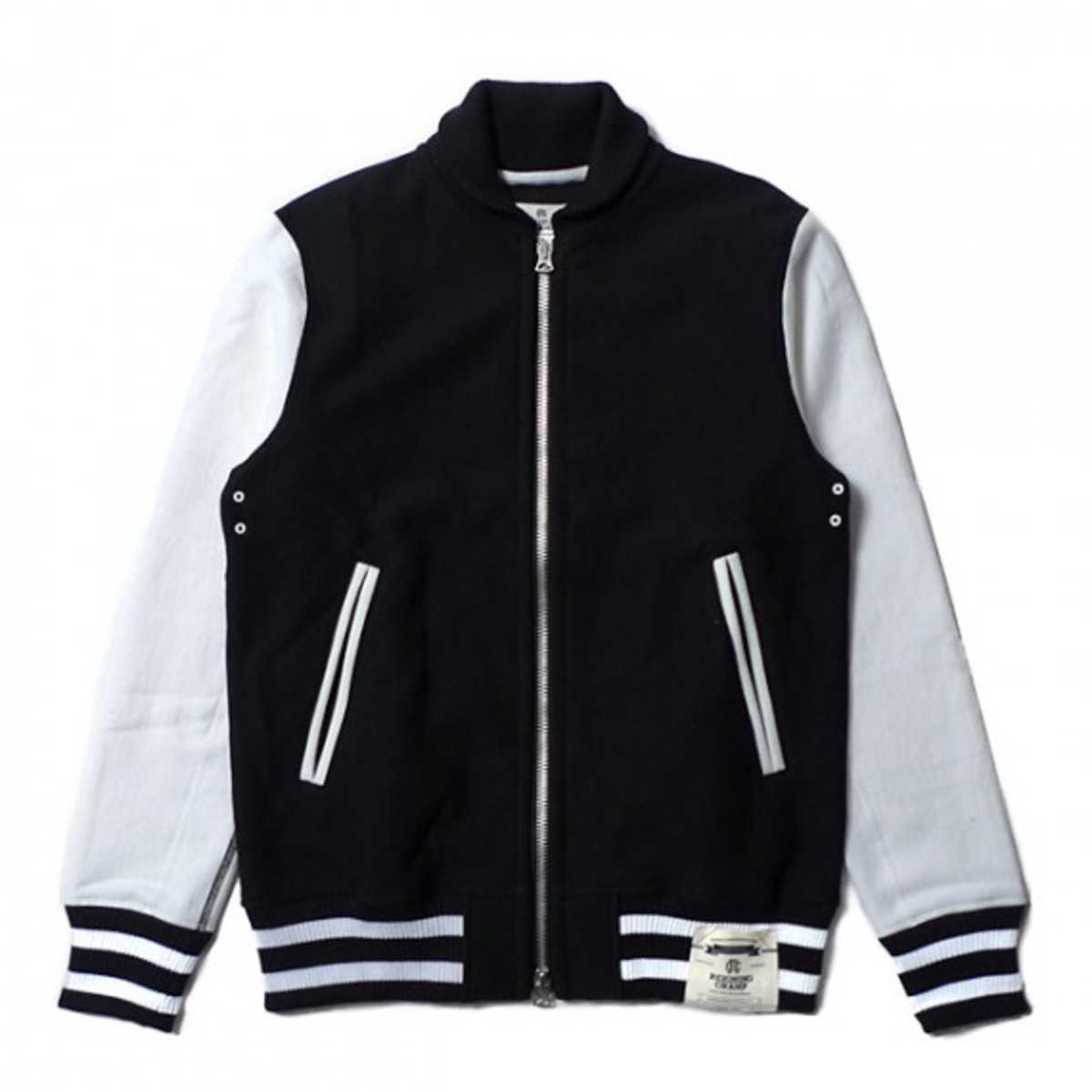 reigning-champ-fall-winter-2010-collection-delivery-8