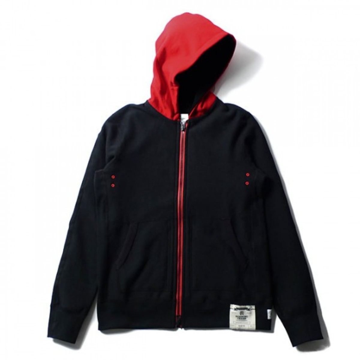 reigning-champ-fall-winter-2010-collection-delivery-2