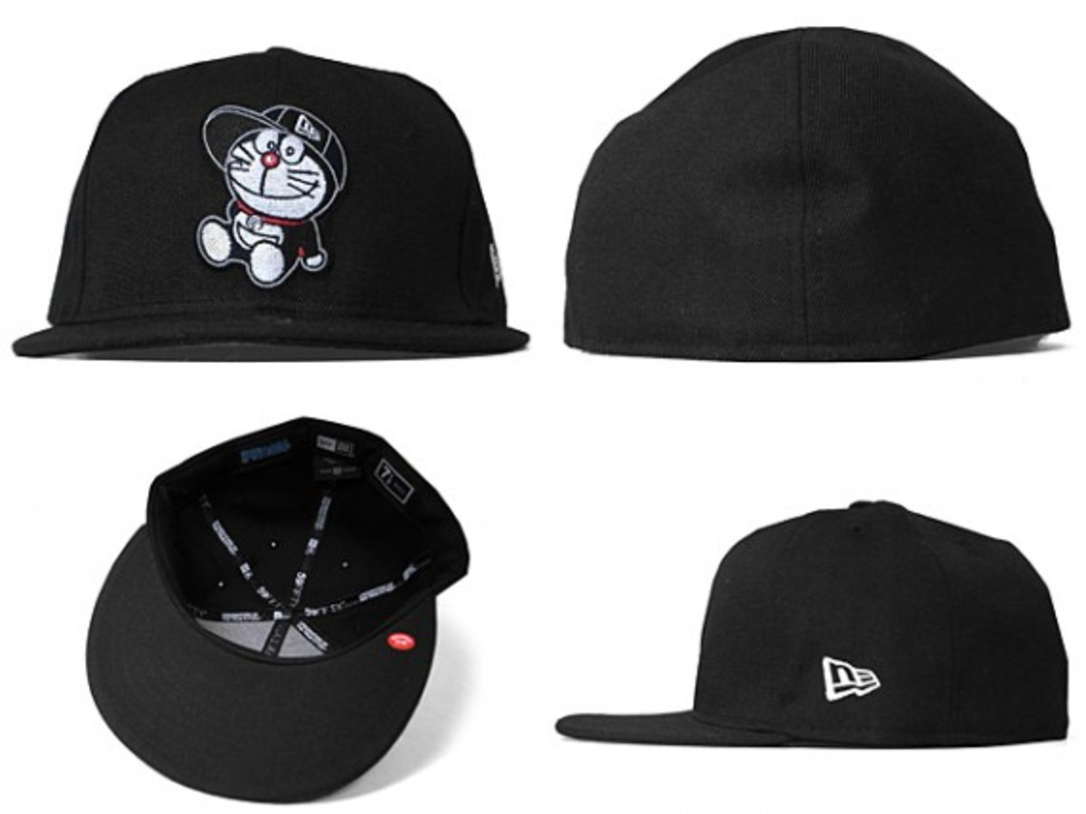 Doraemon New Era 2