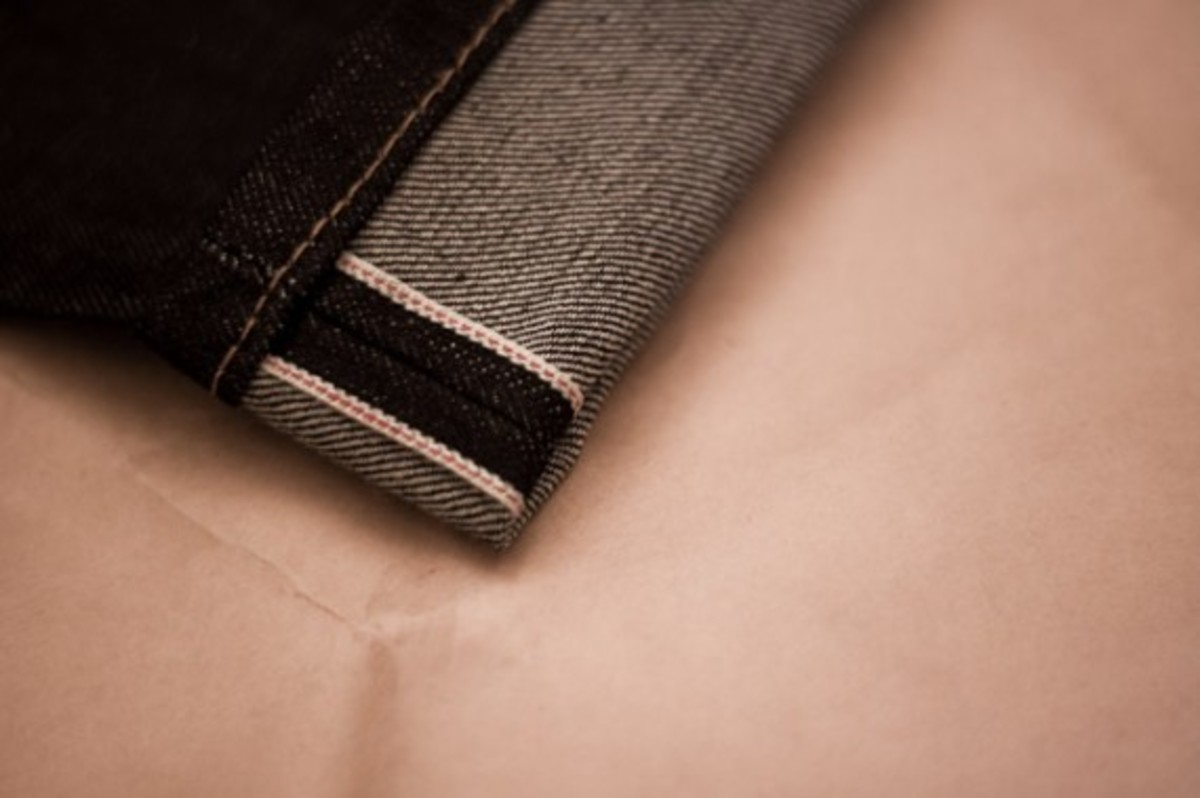 cone-mills-x-levis-505-limited-edition-5