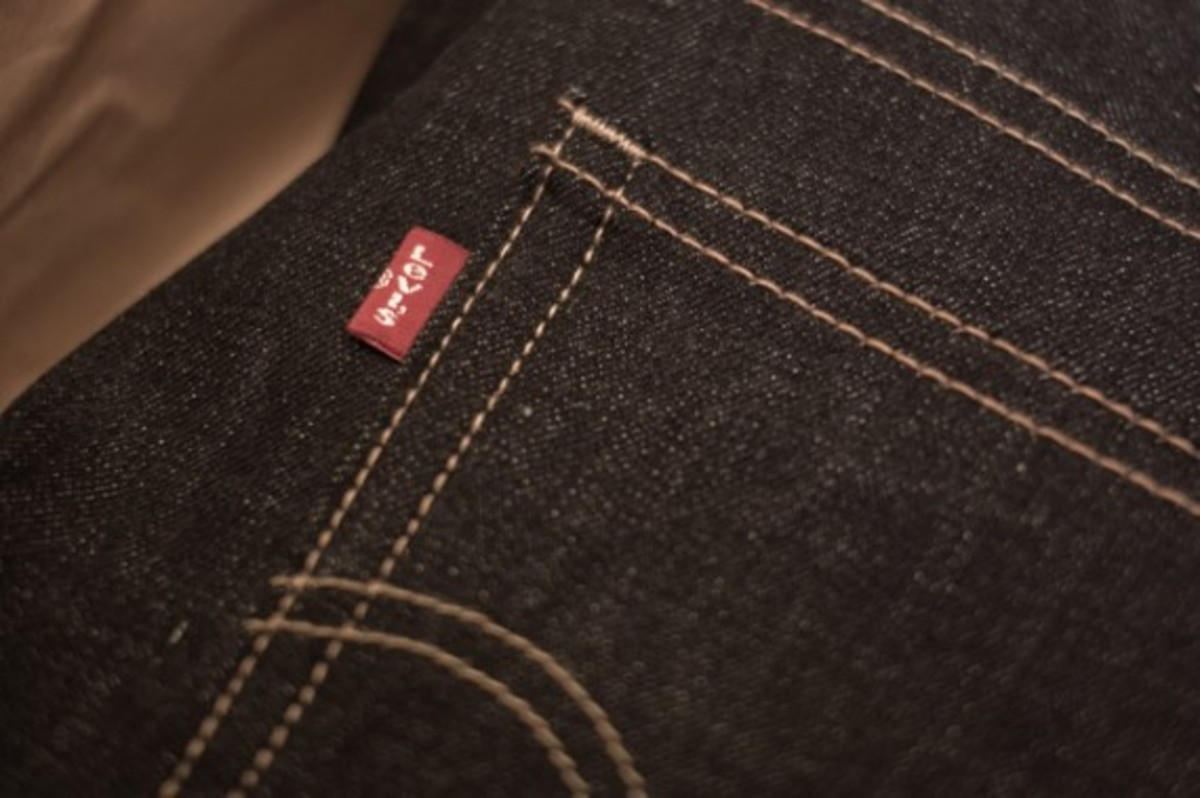 cone-mills-x-levis-505-limited-edition-3