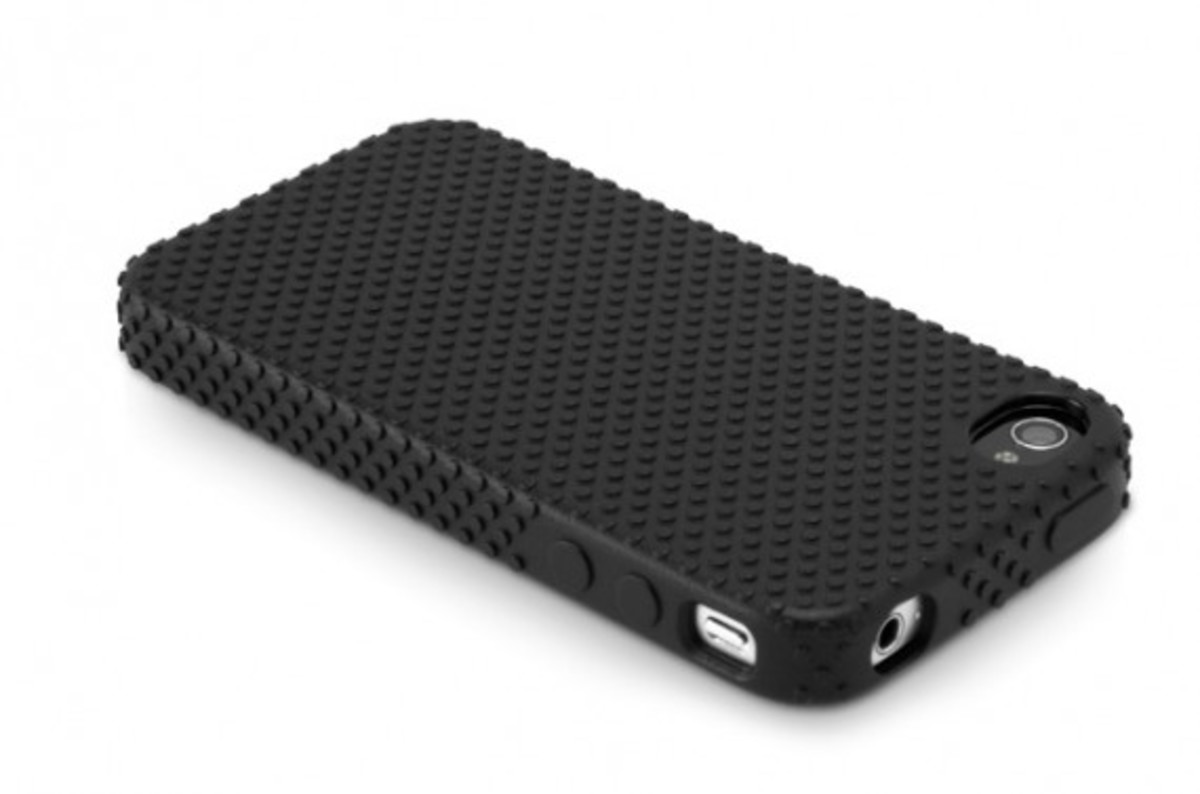 iphone-ping-pong-case-black