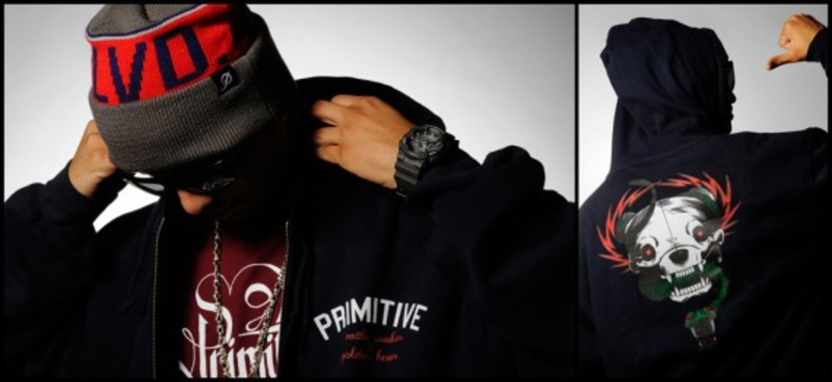 primitive-fall-holiday-2010-look-book-08