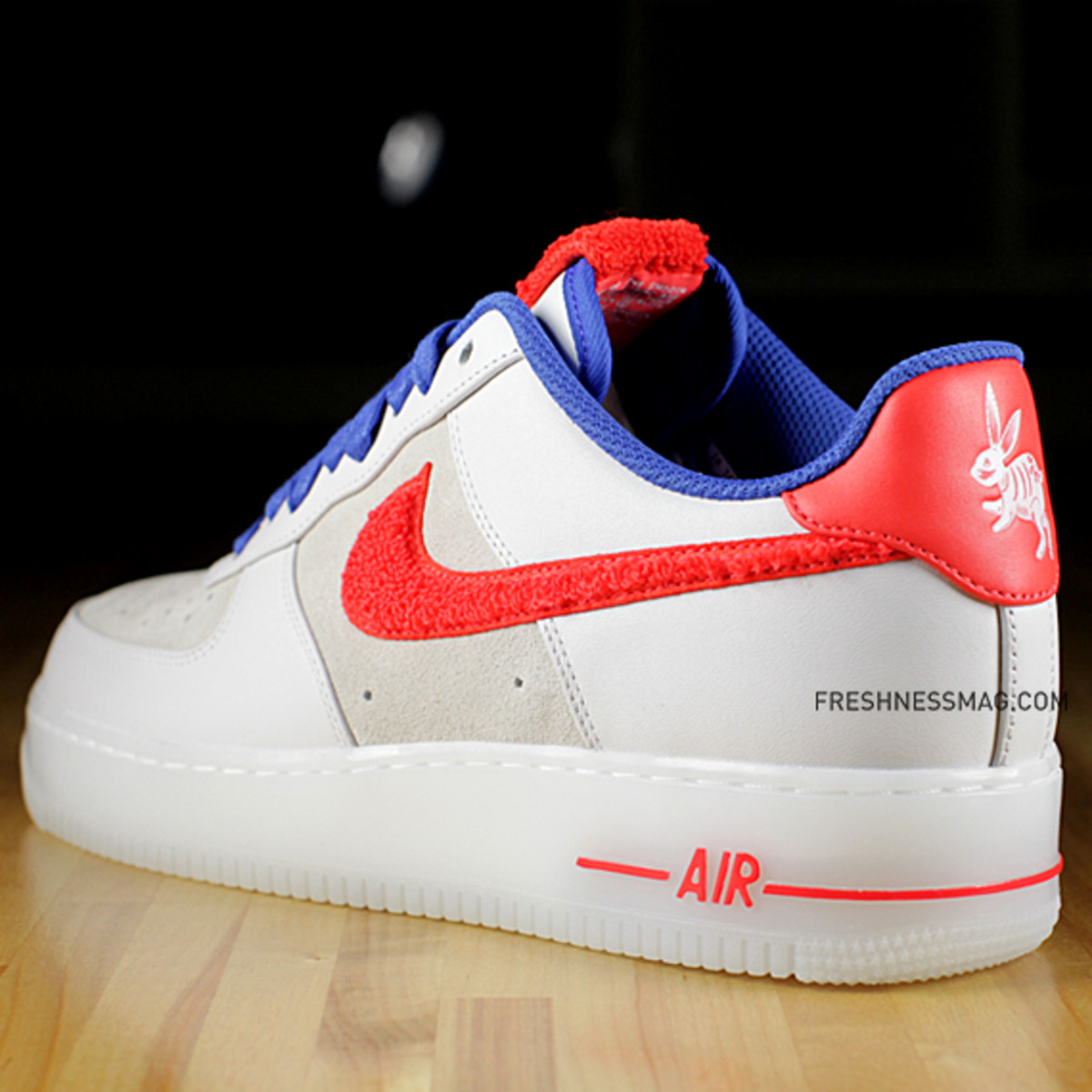 nike-sportswear-air-force-1-year-of-rabbit-12