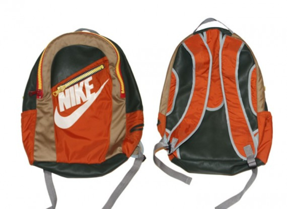 nike-x-dr-romanelli-all-star-2011-bags-2