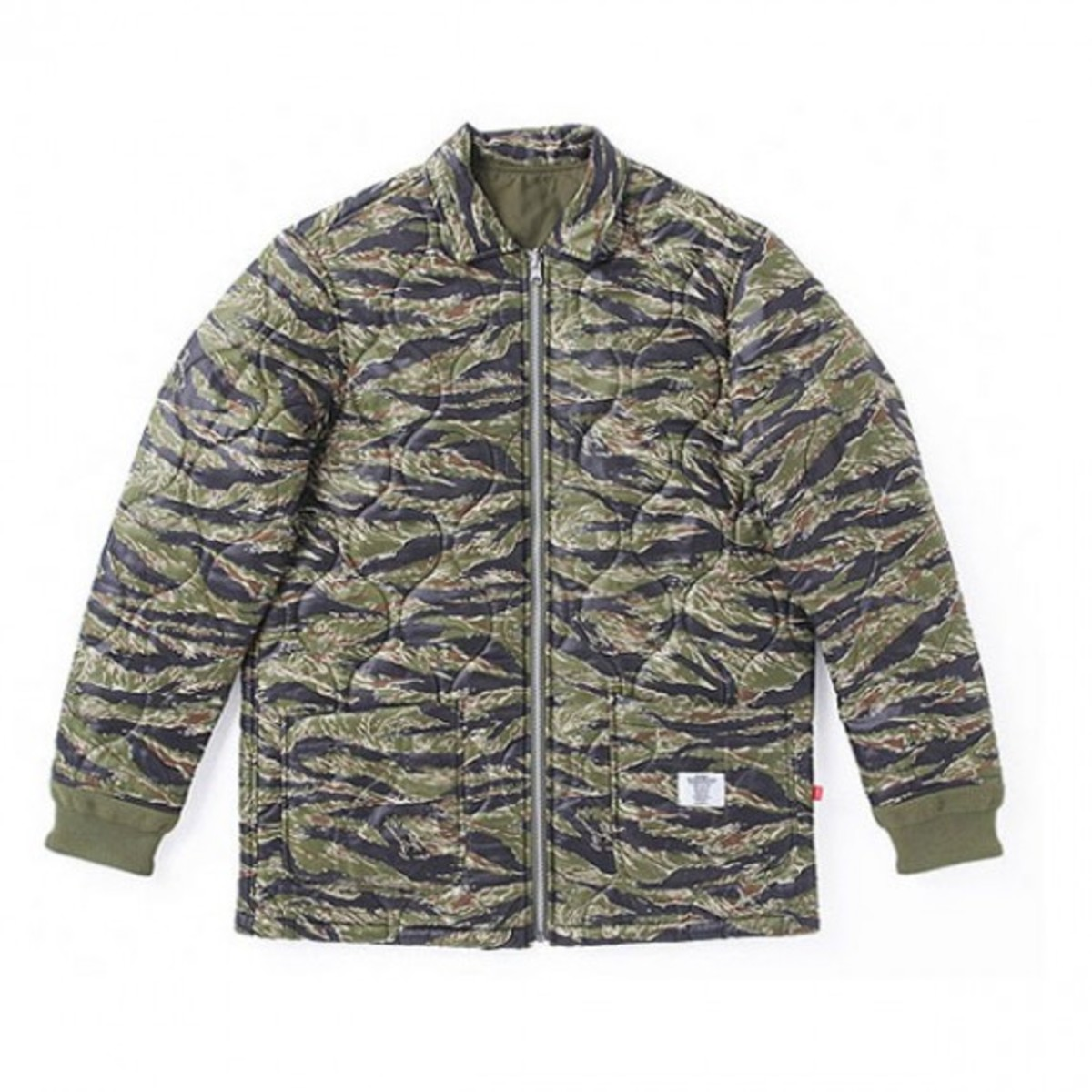 joey-quilting-jacket-camo-01