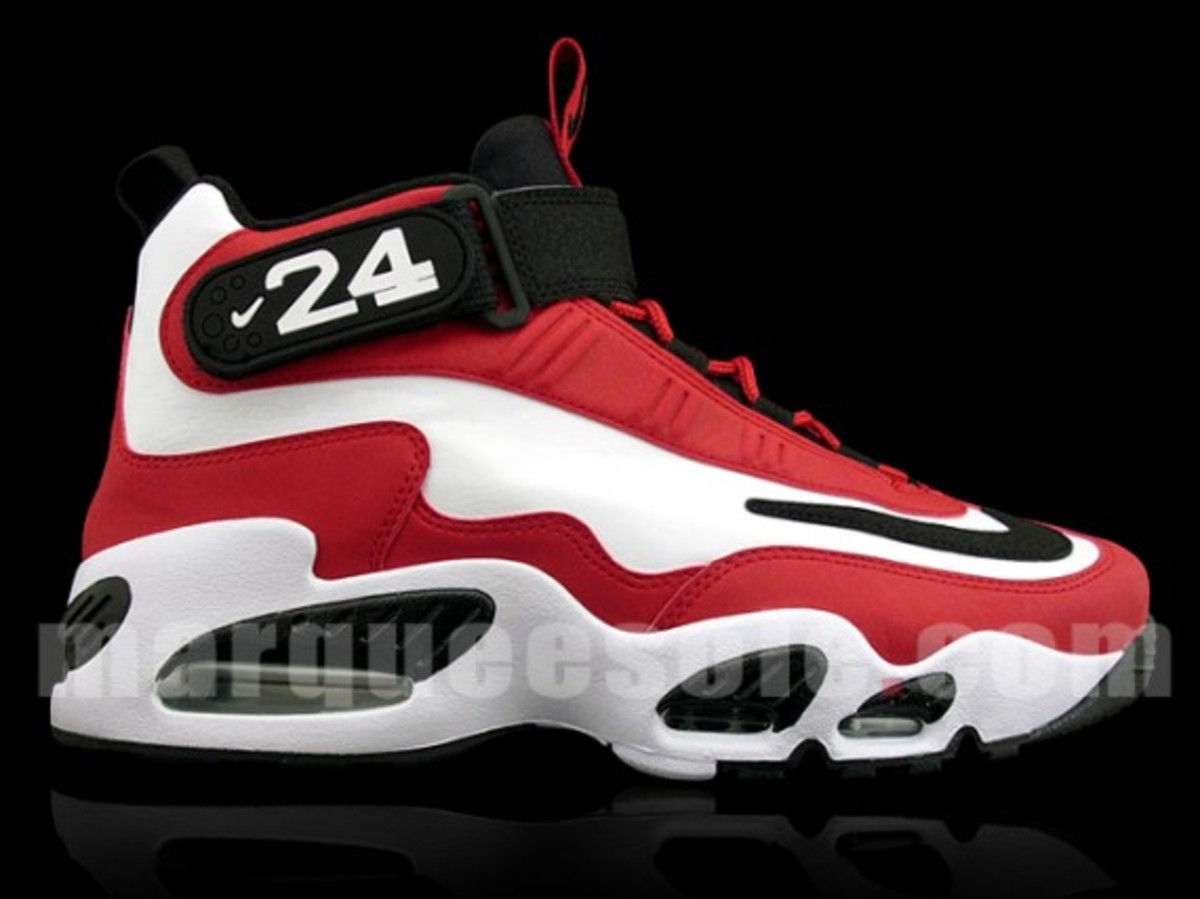 nike-air-griffey-max-1-white-black-sport-red-1