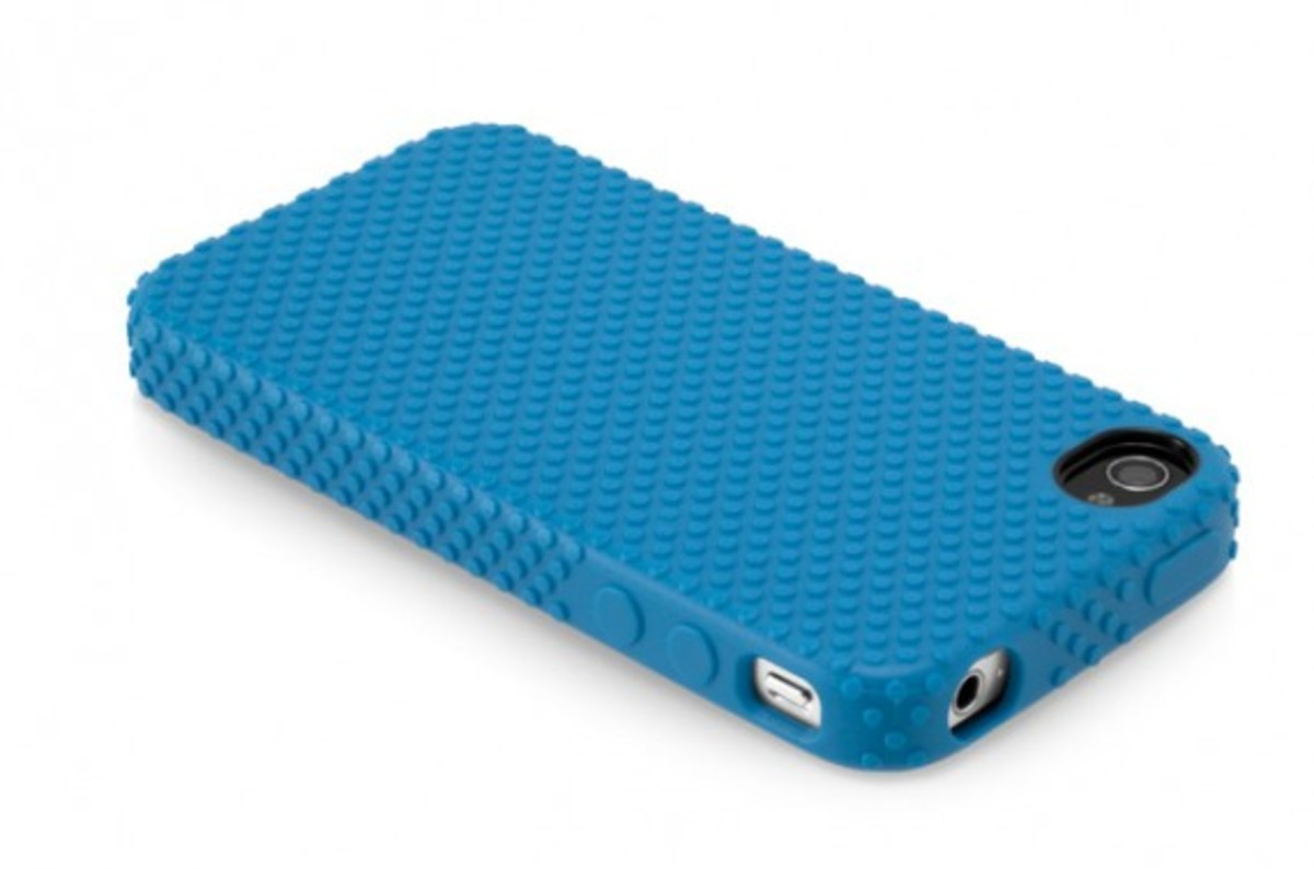iphone-ping-pong-case-blue