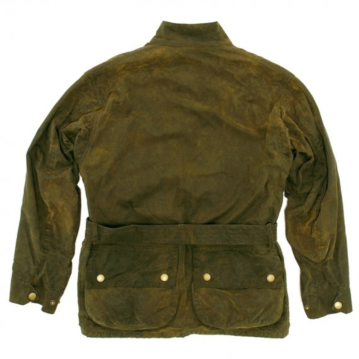 barbour-75th-anniversary-international-steve-mcqueen-04