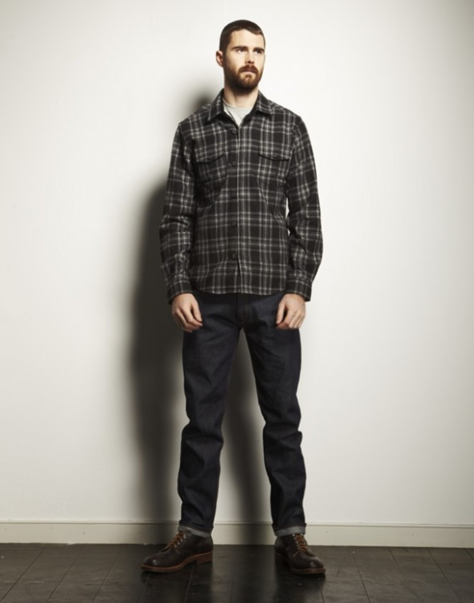 dunderdon-fw10-collection-09