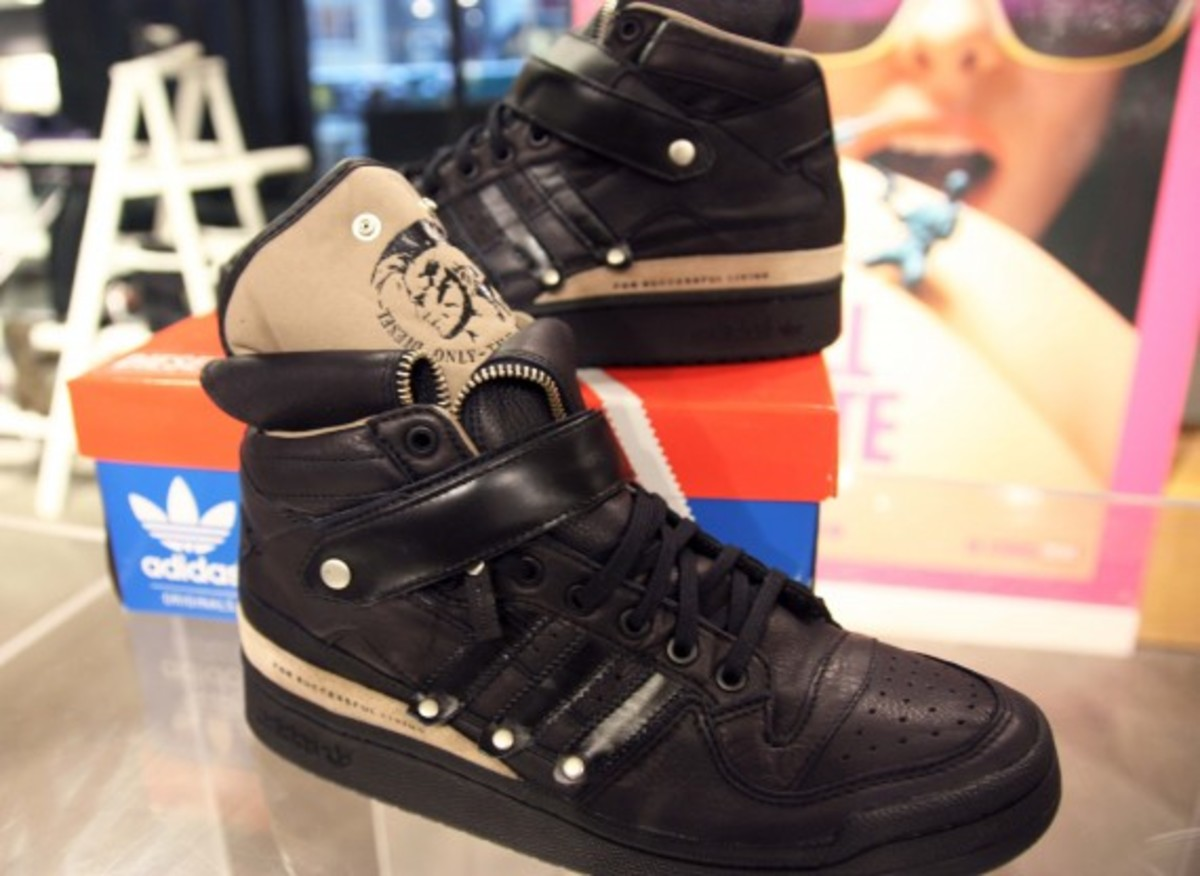 adidas-originals-diesel-capsule-sneaker-collection-event-recap-03