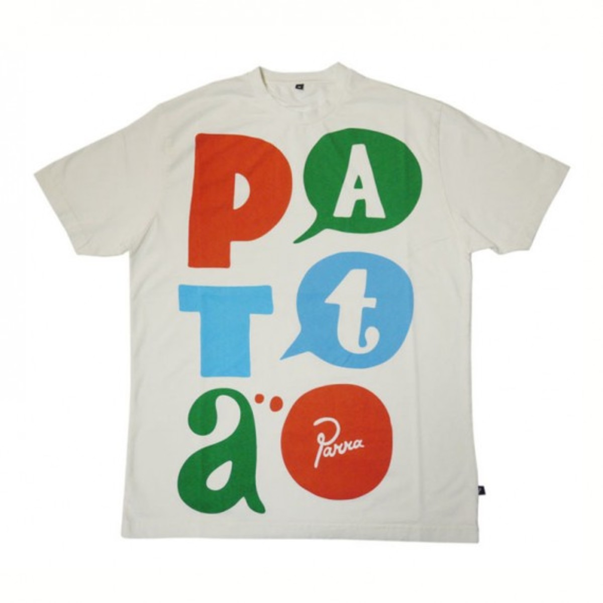 Patta-x-Parra-Limited-Edition-T-Shirts-2