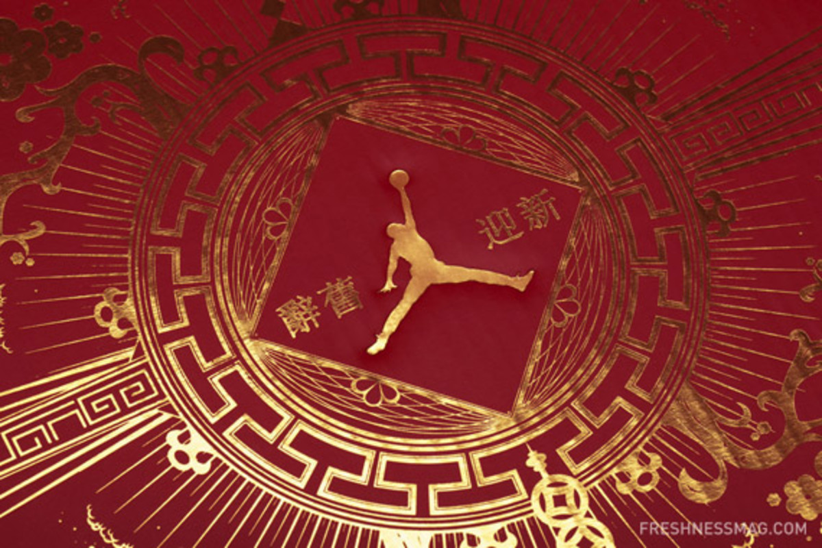air-jordan-2011-year-rabbit-09a