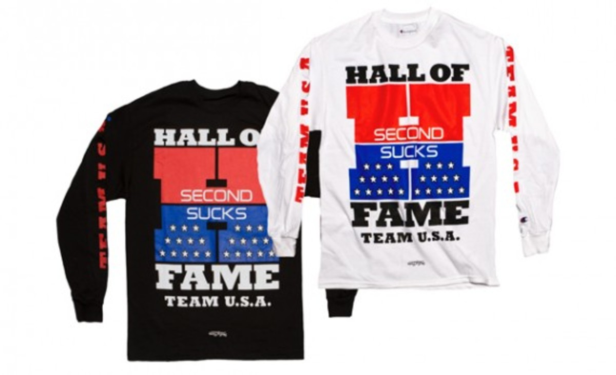 hall-of-fame-2010-collection-delivery-one-11