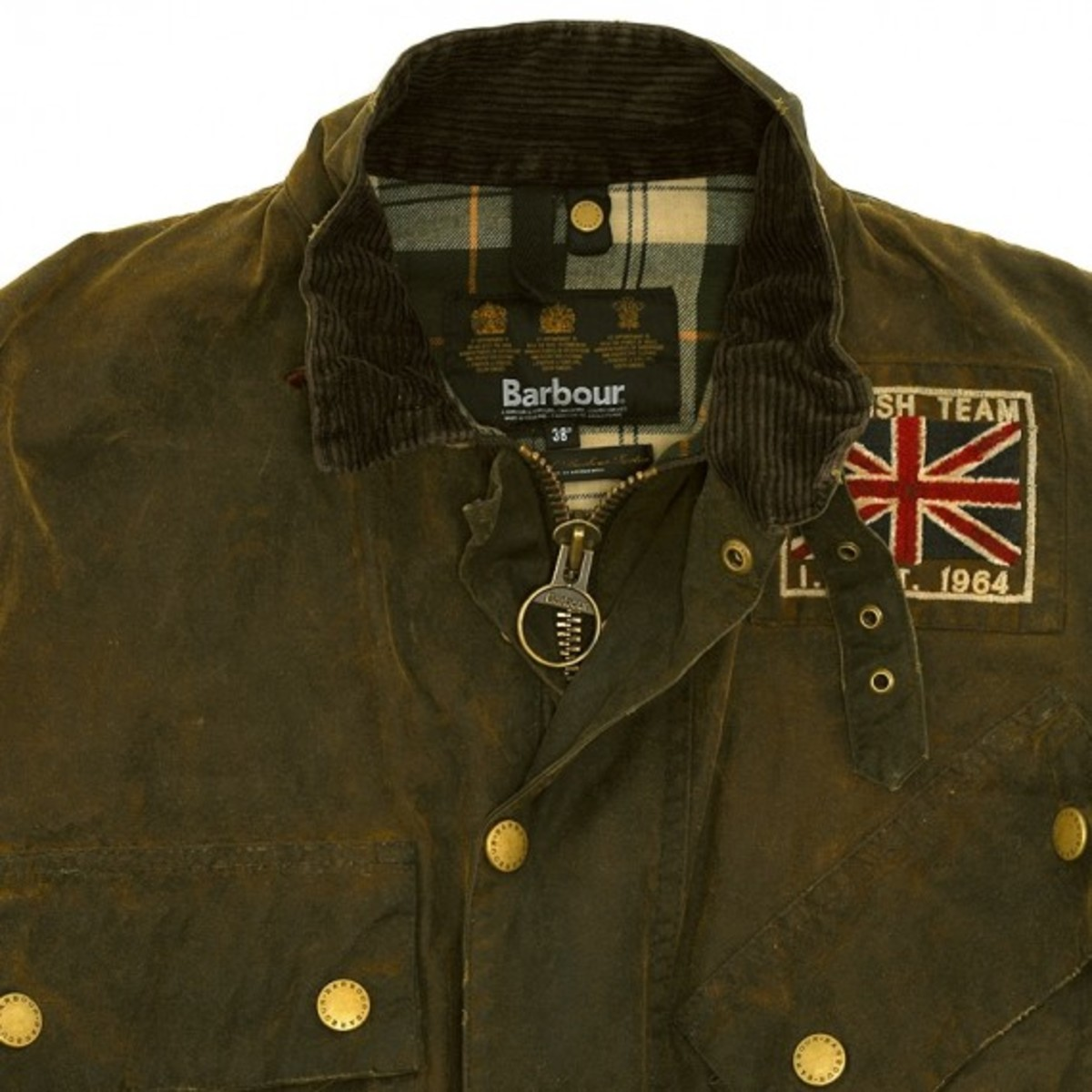 barbour-75th-anniversary-international-steve-mcqueen-03