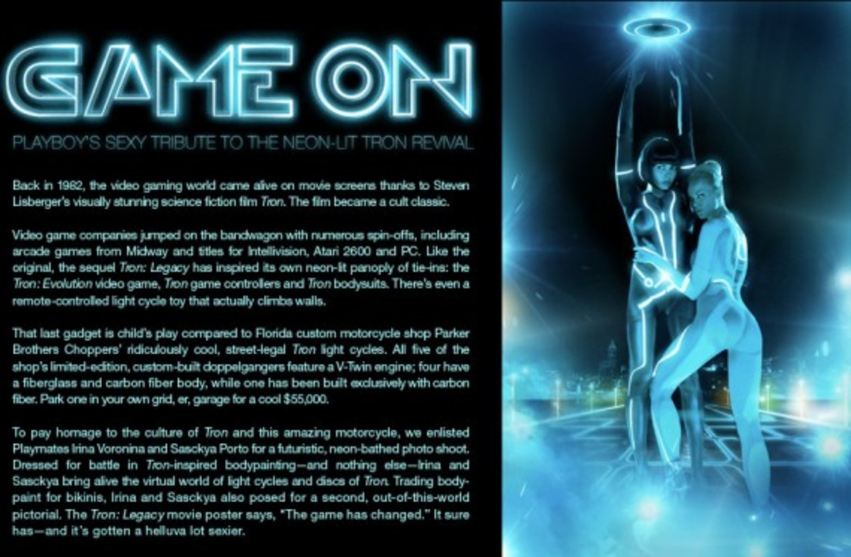playboy-tron-legacy-game-on-02
